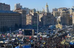 Євромайдан_02_лютого_2014_Київ