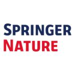 Nature Springer